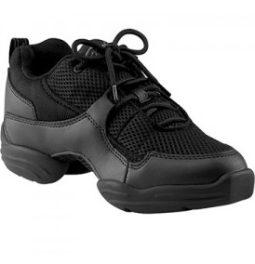 Capezio-Fierce-Dansneaker-DS11-m1-300x300
