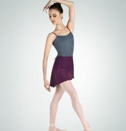 BodyWrappers 990 skirt