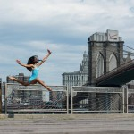 capezio photo shoot 14