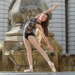 capezio photo shoot 15