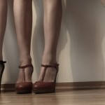 dance gal 1