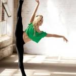 dance gal 2