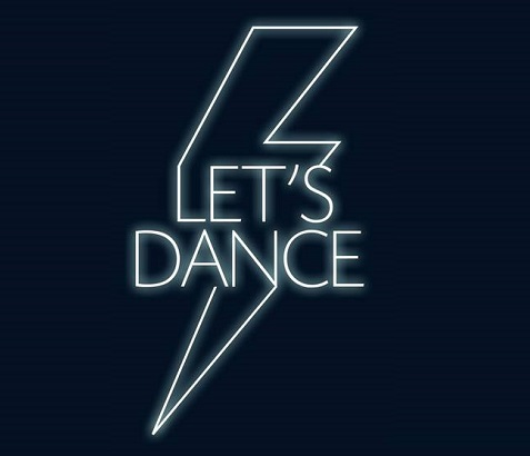 lets-Dance-new